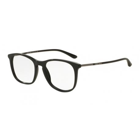 Occhiali da Vista Giorgio Armani AR7128 5017 RUolm