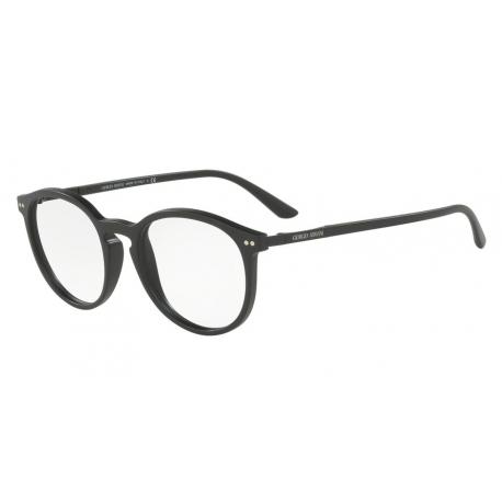 Occhiali da Vista Giorgio Armani AR 7122 (5587) zcd3a1