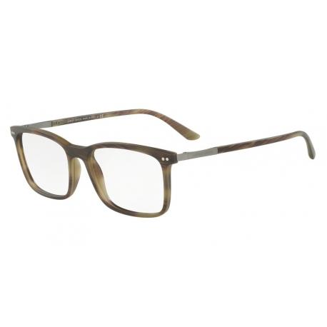 Occhiali da Vista Giorgio Armani AR7122 5587 hpdOKQR