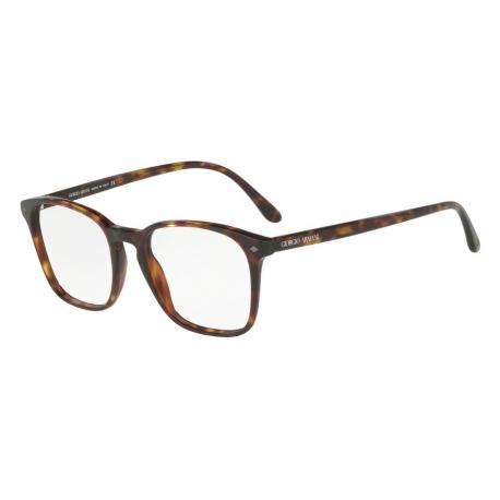 Occhiali da Vista Giorgio Armani AR7131 5026 sXSluiVAJ3