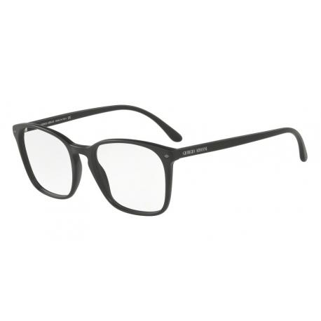 Occhiali da Vista Giorgio Armani AR7115 5042 cjrRi3