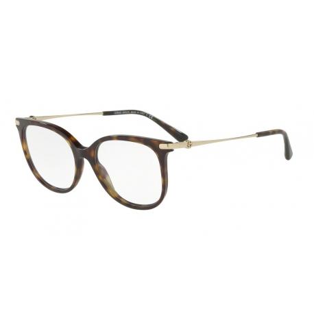 Occhiali da Vista Giorgio Armani AR7110 5026 2iLcmb