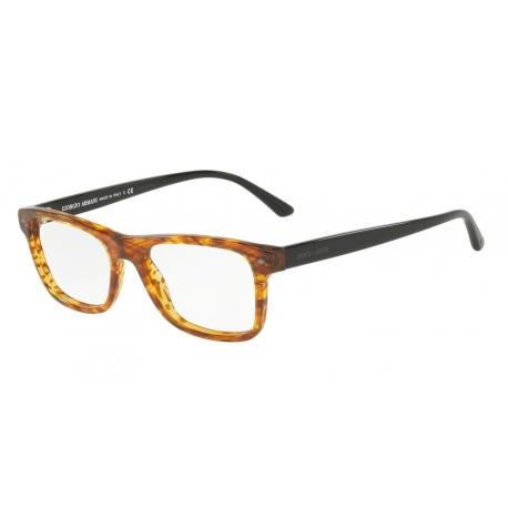 Occhiali da Vista Giorgio Armani AR 7131 (5595) nJbx9i