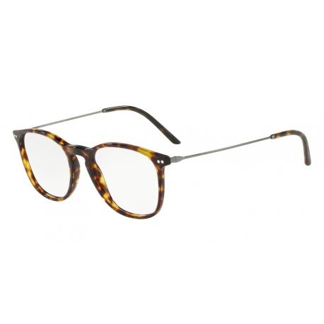 37531c8bc8a9 Luxury Eyeglasses Giorgio Armani
