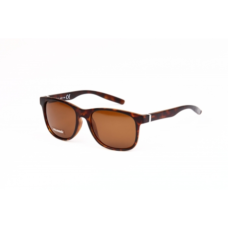 Ikona BELVEDERE/S 9202 | Frame: havana | Lenses: brown polarized