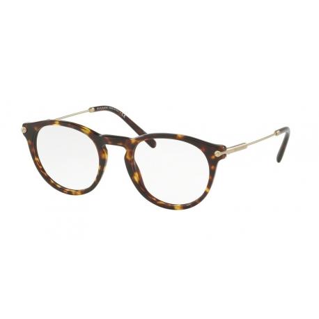 Occhiali da Vista Bvlgari BV4108B 504 rsf6sW
