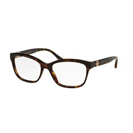Occhiali da Vista Bvlgari BV4115 5240 Uem6C