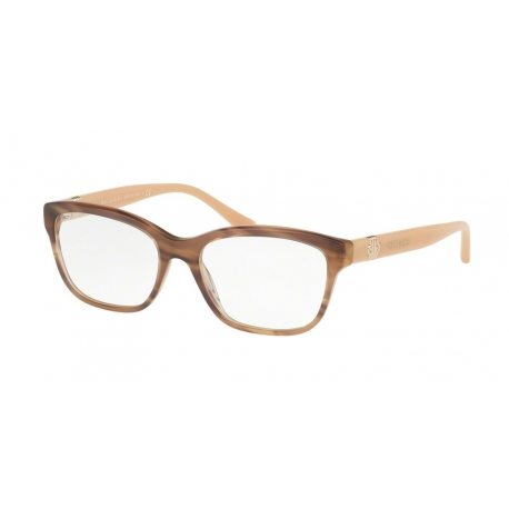 Bvlgari BV4115 5240 | Frame: striped brown
