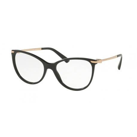 Occhiali da Vista Bvlgari BV4126B 501 hinXgq6P