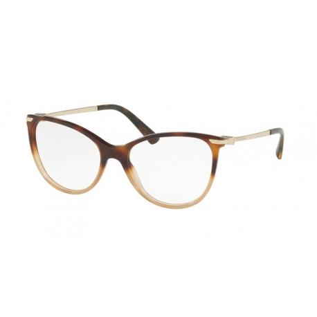 988ff3e6107 Eyeglasses Bvlgari