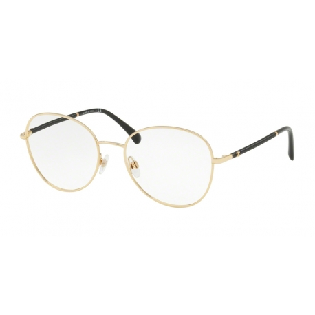 Chanel CH2178 C125 | Frame: gold