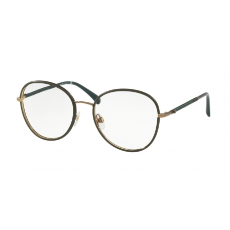f2afad12a2 Home · Eyeglasses · Chanel  CH2178 C470. Chanel CH2178 C470