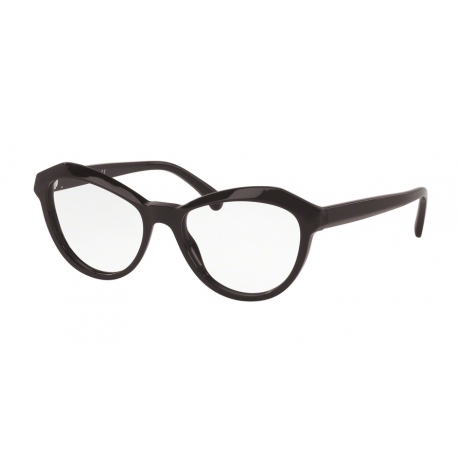 Chanel CH3354 1461 | Frame: bordeaux vendome