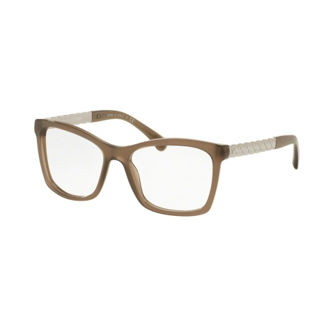 Chanel CH3356 C677 | Frame: brown