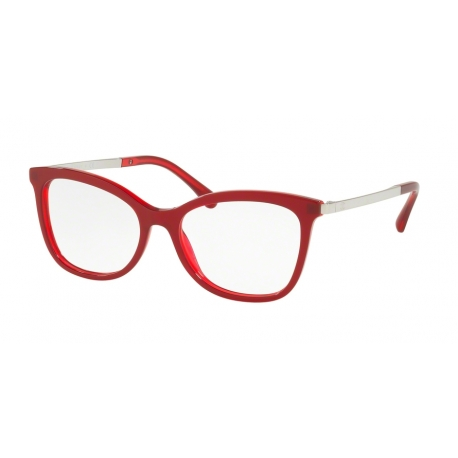 Chanel CH3365A 1611 | Frame: red