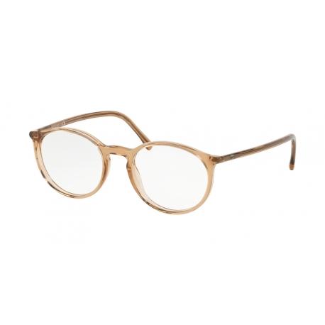5def2c05195c Luxury Eyeglasses Chanel
