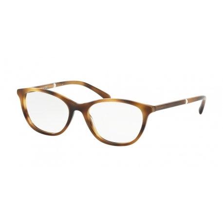 4e0d52a100 Home · Eyeglasses · Chanel  CH3377HA 1640. Chanel CH3377HA 1640