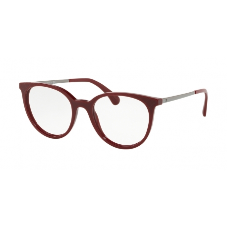196442a55d Eyeglasses Chanel
