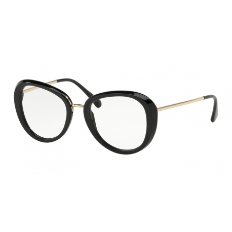 0db61e727d Eyeglasses Chanel