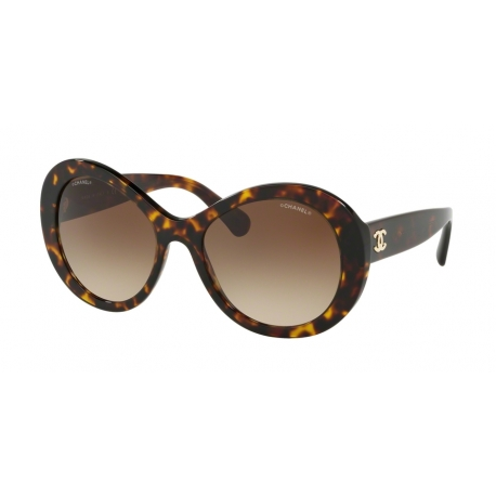 1c542d871658 Luxury Sunglasses Chanel