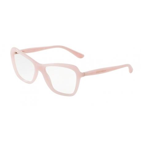Occhiali da Vista Dolce & Gabbana DG3263 3098 bK4va7m