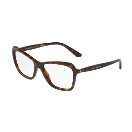 af14450f936d Eyeglasses Dolce   Gabbana