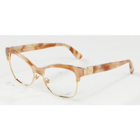 Occhiali da Vista Dolce & Gabbana DG3273 3121 CEJ13