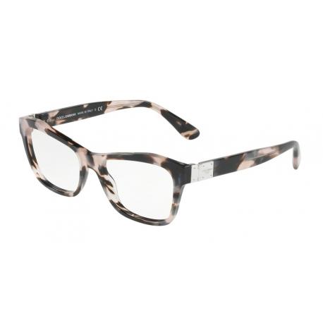 Occhiali da Vista Dolce & Gabbana DG3273 3121 klTrgVA