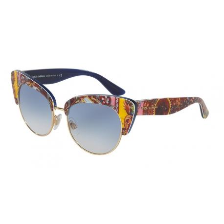 571d7819f018 Occhiali da Sole Dolce   Gabbana