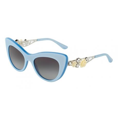 Dolce & Gabbana DG4302B 309913 50-19 FBqJuQ
