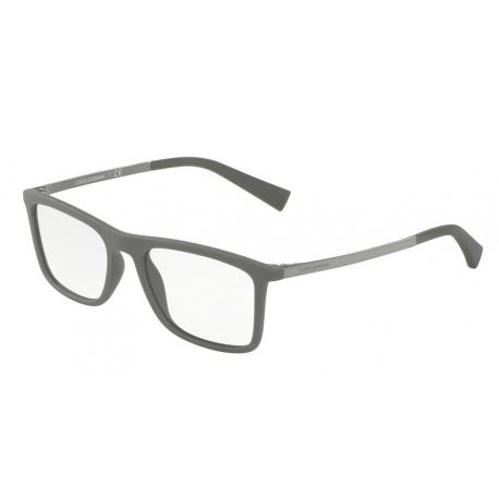 11c23030564 Eyeglasses Dolce   Gabbana