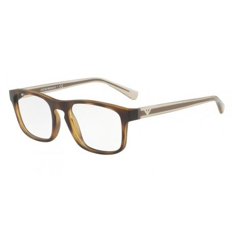 Occhiali da Vista Emporio Armani EA3106 5089 llqmlrtO