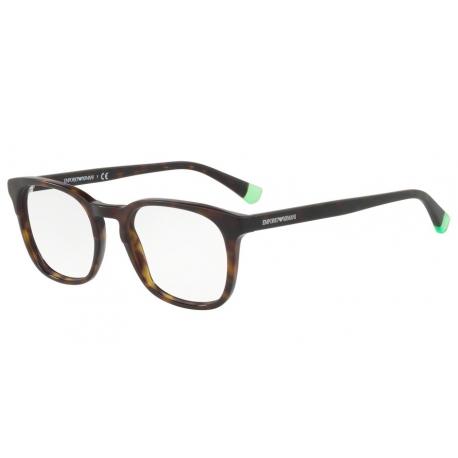 Occhiali da Vista Emporio Armani EA3108 5089 9uln2I3