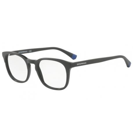 Occhiali da Vista Emporio Armani EA3116 5597 rM6cu6o1