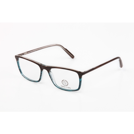 Ikona EX445 A385 | Frame: brown