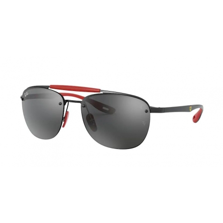 Ray-Ban RB3662M F0026G