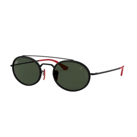 Ray-Ban RB3847M F02831