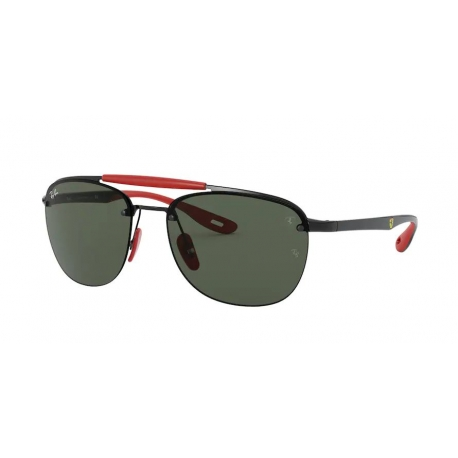 Ray-Ban RB3662M F02871