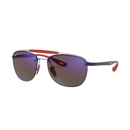Ray-Ban RB3662M F031H0