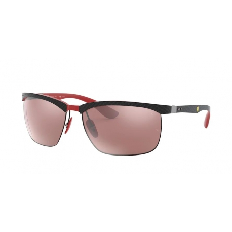 Ray-Ban RB8324M F050H2