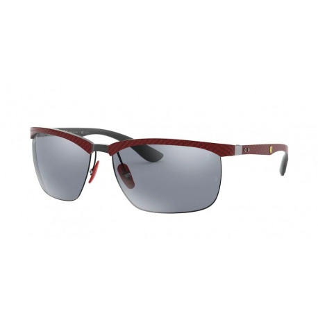 Ray-Ban RB8324M F0539Y