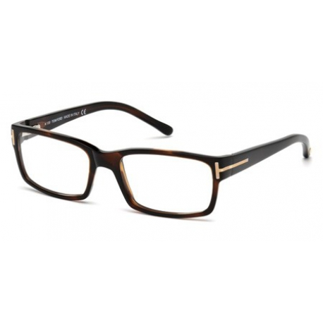 Occhiali da Vista Tom Ford FT5455 052 8yvW4juy4s