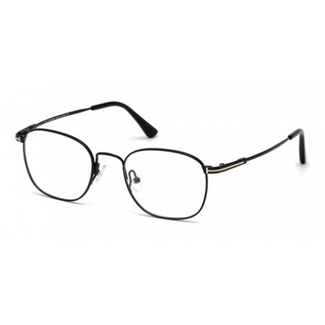 Occhiali da Vista Tom Ford FT5417 001 xglHMf