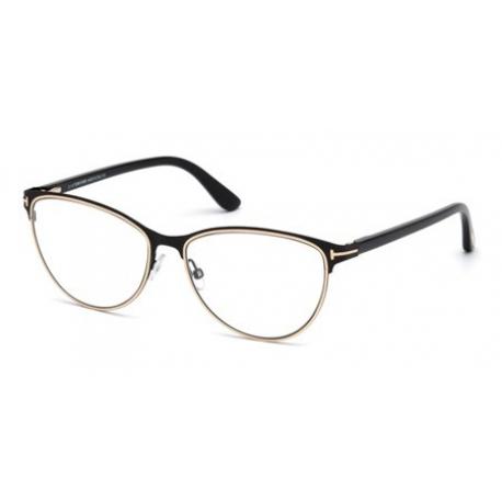 Occhiali da Vista Tom Ford FT5407 005 E6CEw