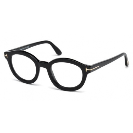 Occhiali da Vista Tom Ford FT5417 001 jhcSzh1
