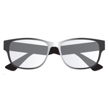 Gucci GG0007O 005 | Frame: ruthenium black