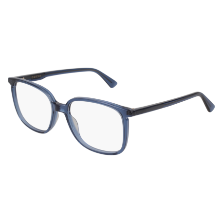 Occhiali da Vista GUCCI GG0260O (003) kTkpTWTZ4