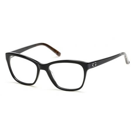 Occhiali da Vista Guess GU3016 003 uD9GSDaxI