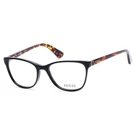 Occhiali da Vista Guess GU9172 001 gZnyX35