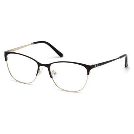 Occhiali da Vista Guess GU1924 002 rHEAqr